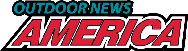 Join Outdoor News America On YouTube!