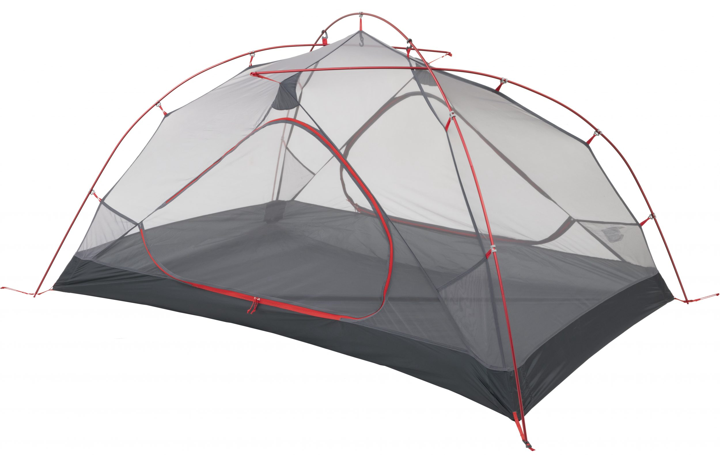 ALPS Mountaineering Helix 1- and 2-Person Tents