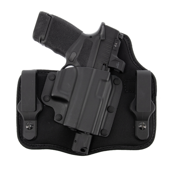 Galco IWB Holsters for the Springfield Hellcat RDP