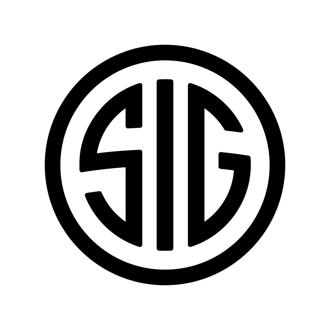 SIG SAUER, Inc. Files Patent Infringement Case Against Springfield, Inc.