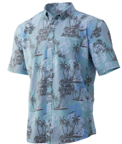 Let it All Hang Loose with Huk's New Kona Collection