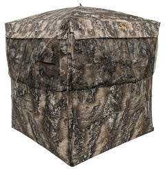 Read more about the article Browning Hunting Introduces Eclipse Ground Blind