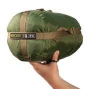 Read more about the article Elite Survival Gear Introduces Recon Gen 2 Sleeping Bags